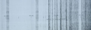 Hyperspectral